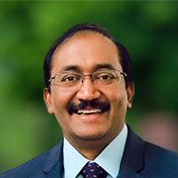 Satya B. Allaparthi MD